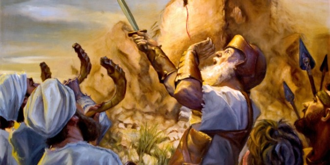 The Fall of Jericho.jpg